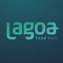 Lagoa Food Park